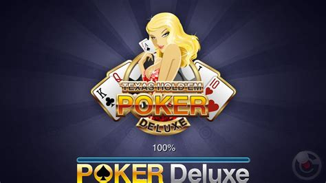 governor  poker  poker texas hold em gratis