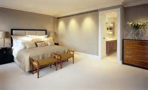 captivating bright bedroom design ideas plus agreeable wall closet design by divine downlight