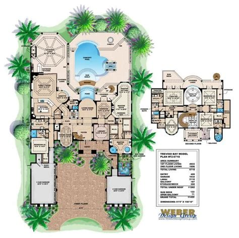mediterranean house plan artesia house plan weber mediterranean house plan treviso bay house plan weber