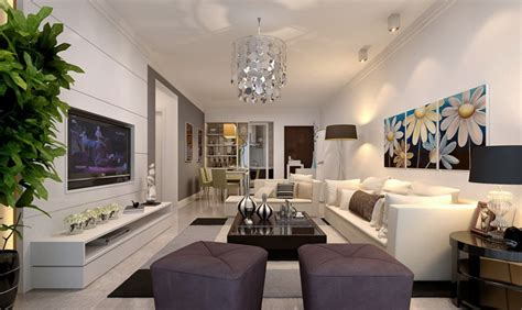 Houzz Modern Living Rooms by Living Room Idea Ideas Marvelous Modern Design Houzz