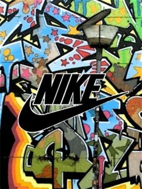imagenes nike graffiti sports mobile wallpapers modopo 187 downloads 187 wallpapers