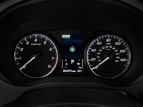 electric power steering 2006 mitsubishi montero instrument cluster image 2017 mitsubishi outlander gt s awc instrument cluster size 1024 x 768 type gif