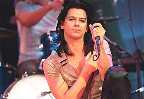 inxs biography movie inxs film about the life of michael hutchence in