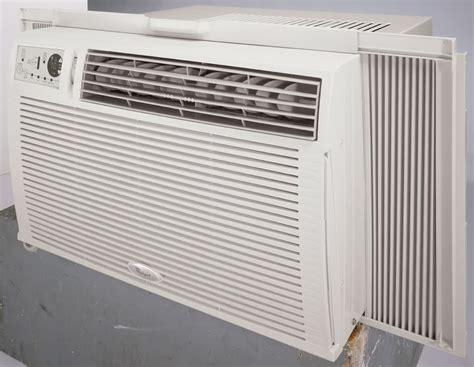 whirlpool acqxs  btu room air conditioner