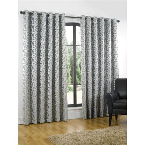 urban curtains urban living erin duckegg readymade eyelet curtains urban living from emporium home interiors uk