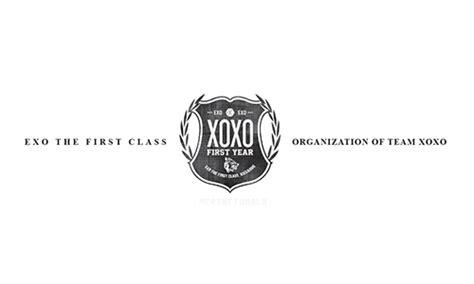 membuat jpg menjadi gif gambar membuat status xoxoxo facebook terbaru 2017