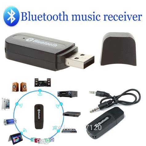 Usb Bluetooth bluetooth aux usb auxauto ru