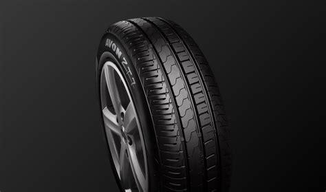 avon launches  zt premium summer tyre