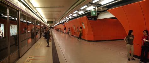 building layout pointe north station image gallery mtr station