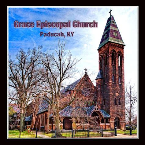 Beautiful Grace Episcopal Church Hopkinsville Ky #2: NUQ2RDUzQzQ0QTIwNTY2RTYzNzM6NzFkMjY4YzhkYzNkMzA5Y2NjOGM1MGFmMGFjZTE1NTI6Ojo6OjA=
