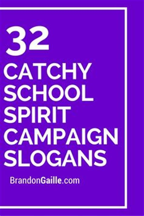 38 catchy health and wellness slogans brandongaillecom list of 32 catchy babysitter slogans and taglines