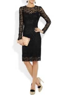 lace dress brainy mademoiselle black lace dress