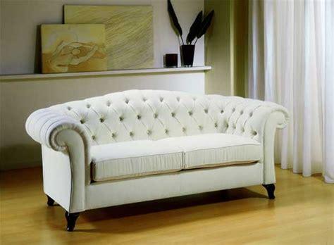 muebles clasicos salon decoraci 243 n de salones con muebles cl 225 sicos