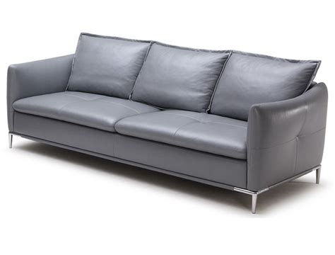 kuka 1551 leather sofa in houston furniture