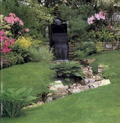 water garden ideas water garden ideas howstuffworks