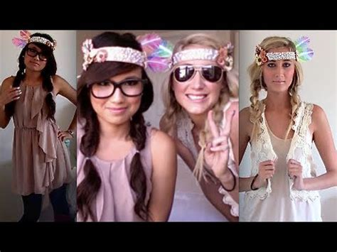 Costumes From Your Own Closet by Tiger Lilly Pocahontas Inspired Costumes From