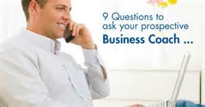 business coaching article ten principles of leadership