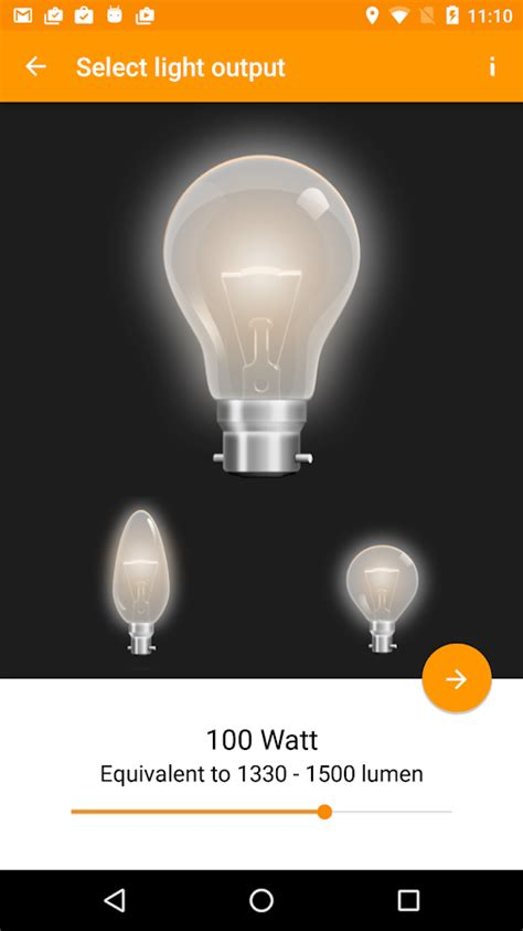 google images light bulb light bulb saver android apps on google play