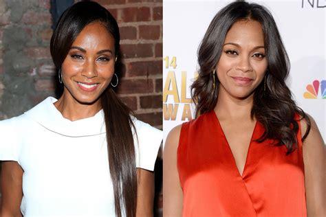 black celeb twins 30 celebrities who look like other celebrities