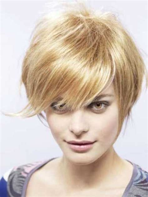Longer Bob Hairstyles by 10 Longer Pixie Haircuts Pixie Cut 2015