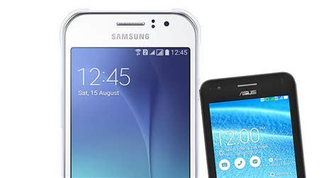 2015 hp android terbaik hp android murah 2016 panduan membeli
