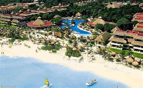 catamaran toucan cancun iberostar quetzal tucan mexico yucatan playa del carmen