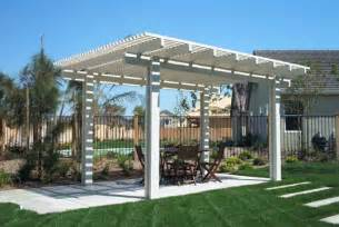 Alumawood Pergola Kit by Patio Covers Kits Find Patio Cover Ideas At Alumawood