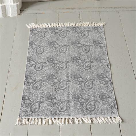 ib laursen teppich ib laursen teppich paisley grau kaufen emil paula