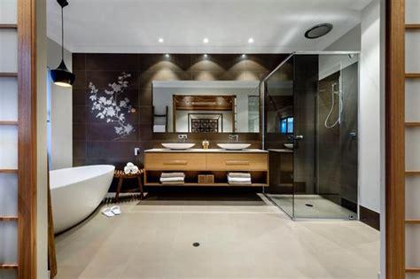 tips  japanese bathroom design  asian interior