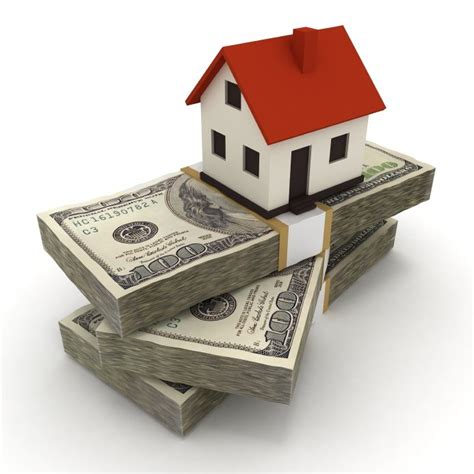 house taxes property tax appeal