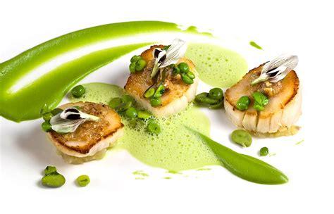 design photo for food food design cookingislife