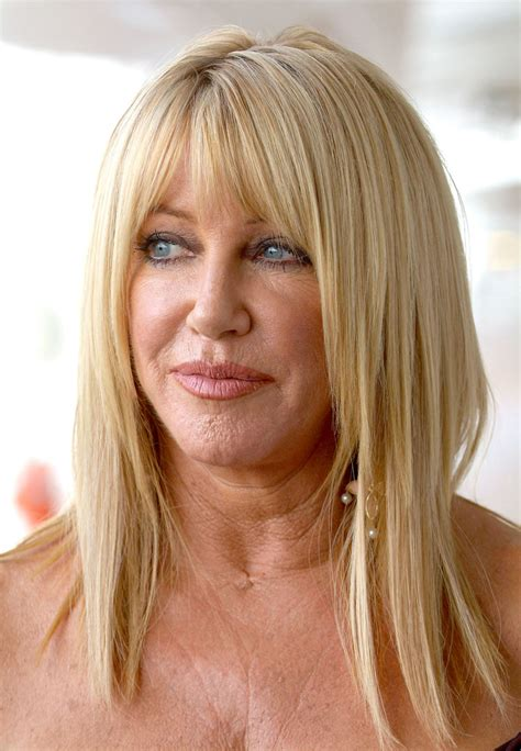 suzanne somers hairstyle 2015 suzanne somers face pictures to pin on pinterest pinsdaddy