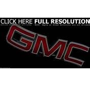 2016 GMC Denali 3500HD Dually  CarsInfoTechcom