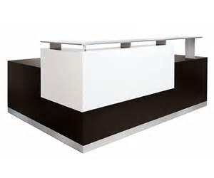reception desks advance office designs