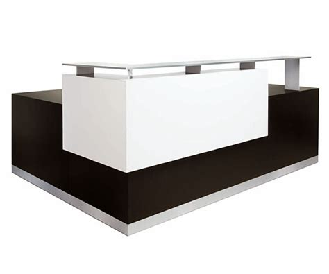 Reception Desk Design Reception Desks Advance Office Designs