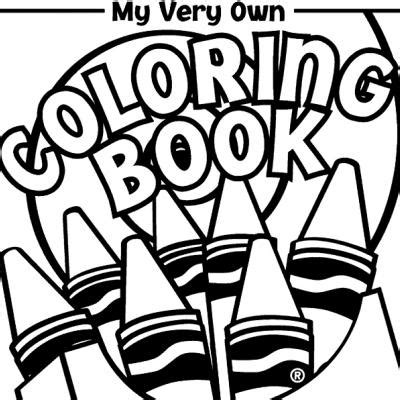 crayola coloring pages birthday crayola birthday free crayola coloring pages printables