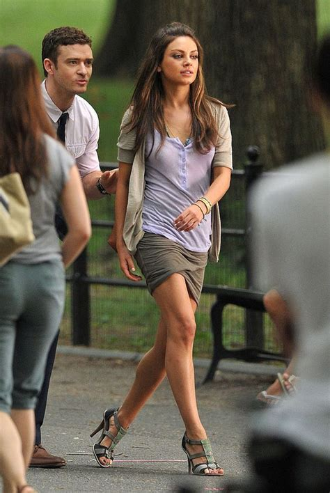 mila kunis style my style pinterest skirts skirt pinterest the world s catalog of ideas