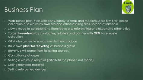 Mlm Business Plan Template mlm business plan template free import export business