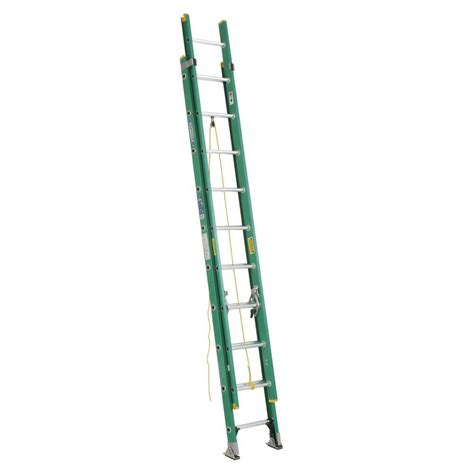 how far is 150 meters 100 ladder werner 8 ft fiberglass step ladder with 225 lb