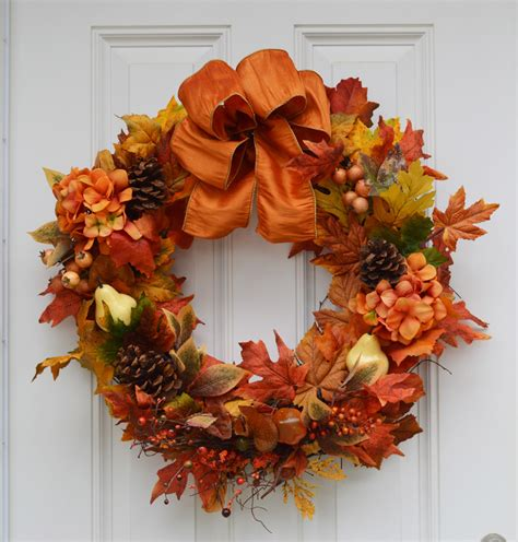 autumn wreaths wreaths outstanding autumn wreaths autumn wreath for