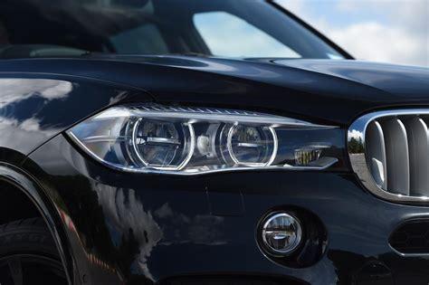 Bmw Dsc Light Range Rover Velar Vs Porsche Macan Vs Bmw X5 Pictures