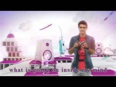 english themes songs violetta theme song opening credits with lyrics english