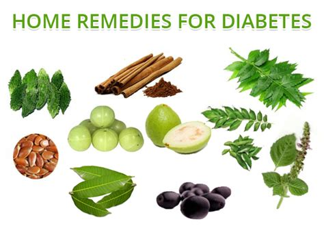 healam best home remedies for diabetes healam