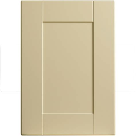Shaker Wardrobe Doors by Shaker Wardrobe Doors Shaker Bedroom Wardrobe Doors