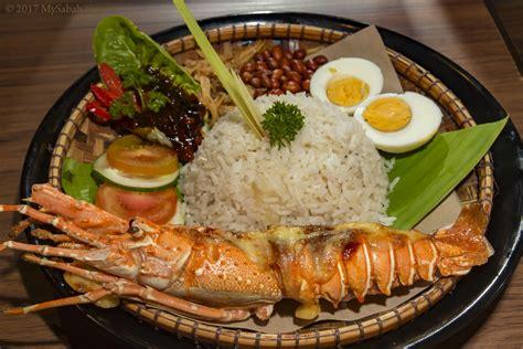 Rice Cooker Mini 2susun Menanak Nasi Egg Boiler 1 mysabah photos and of sabah malaysia borneo