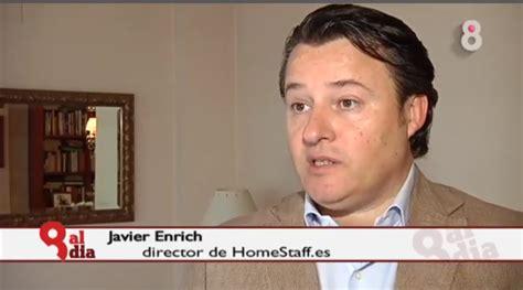 nueva normativa empleadas servicio del hogar familiar 2016 cotizaciones empleadas hogar 2016