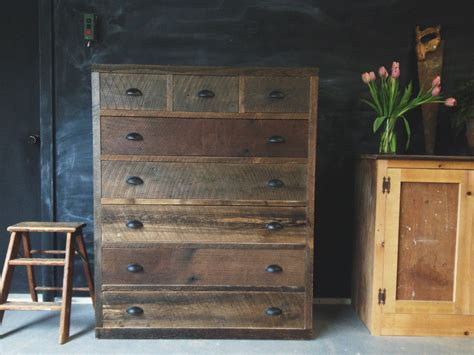 Hardwood Dressers And Chests by Wood Dressers And Chests 28 Images Antique Wooden