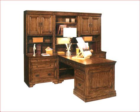 aspen home computer desk aspen centennial computer desk as49 340