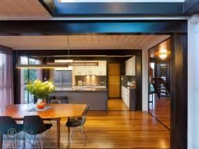 Puma Floor Plans 31 Shipping Container House Australia Interior Best Of