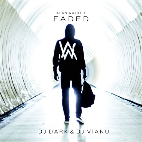 alan walker remix faded alan walker faded dj dark dj vianu remix dj dark